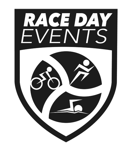Raceday Events