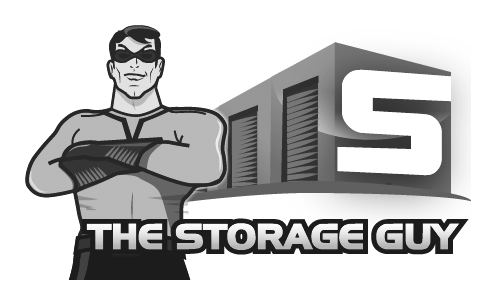 The Storage Guy