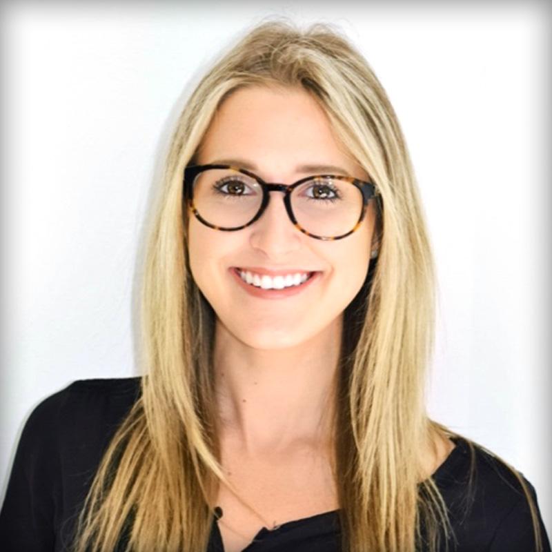 Lauren Miles