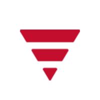AmpliPhi Logo Icon