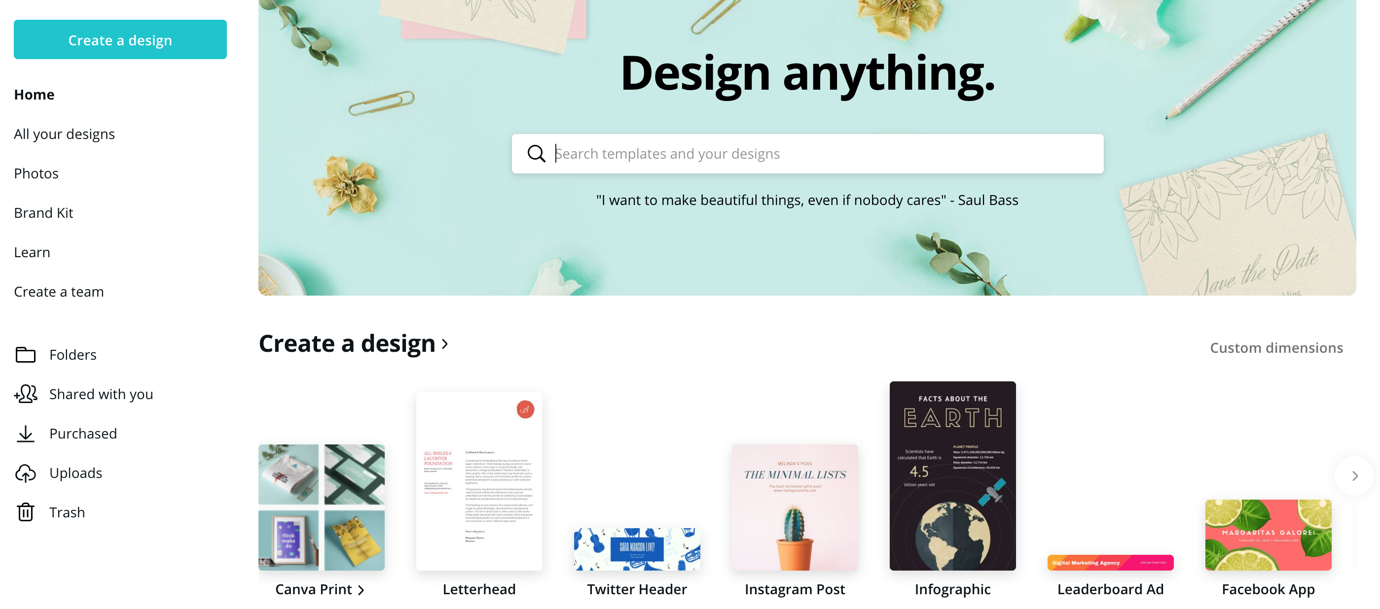 Our Top 4 Design Apps for Social Media Content – AmpliPhi