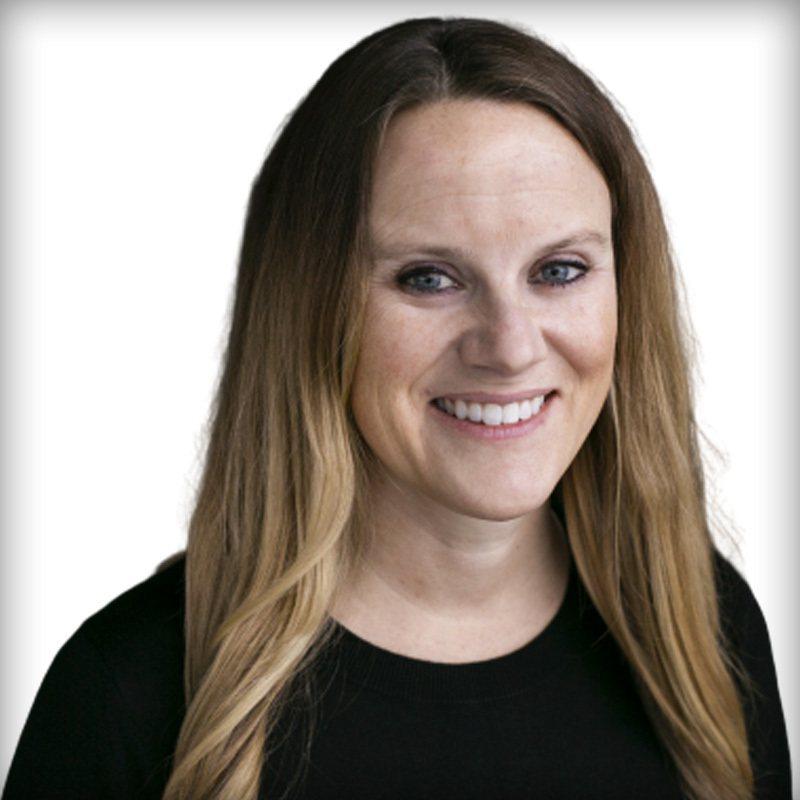 Erin Schleicher