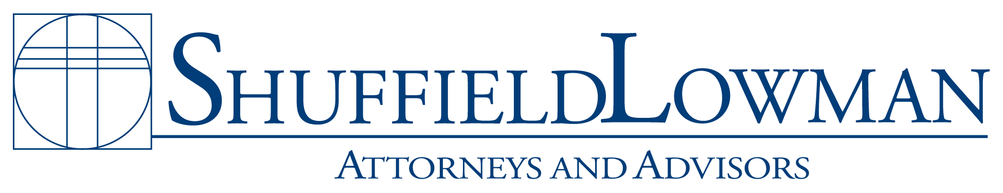 ShuffieldLowman Law Firm